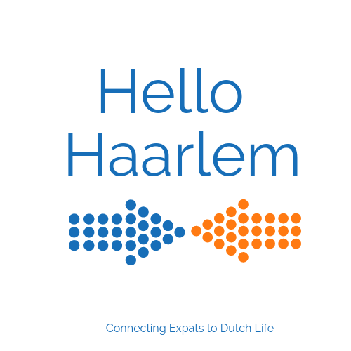 Expat Services, News and Tips From Hello Haarlem